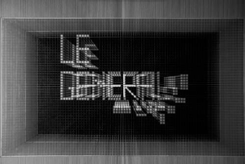 Le Général Hôtel – Details