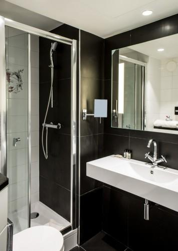 杰内若酒店 – 舒适客房